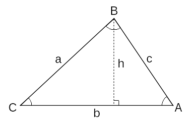 räkna ut ekvationer online
